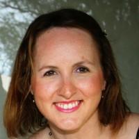 Karen Jones, Owner Flourish PA